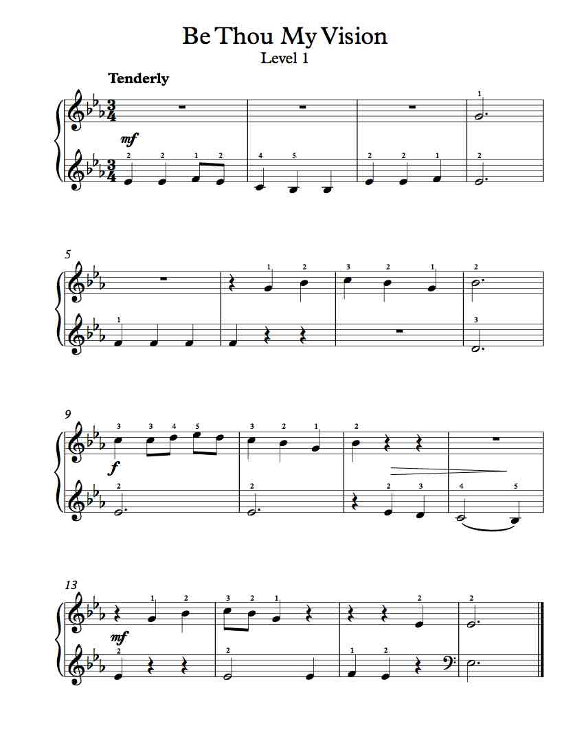 Happy Birthday Song Sheet Music For Piano Here are some easy piano