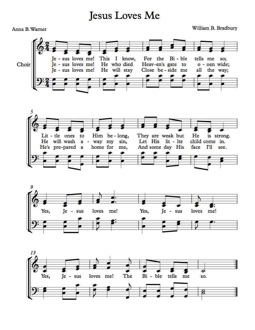 Guitar chords for lead me to the cross