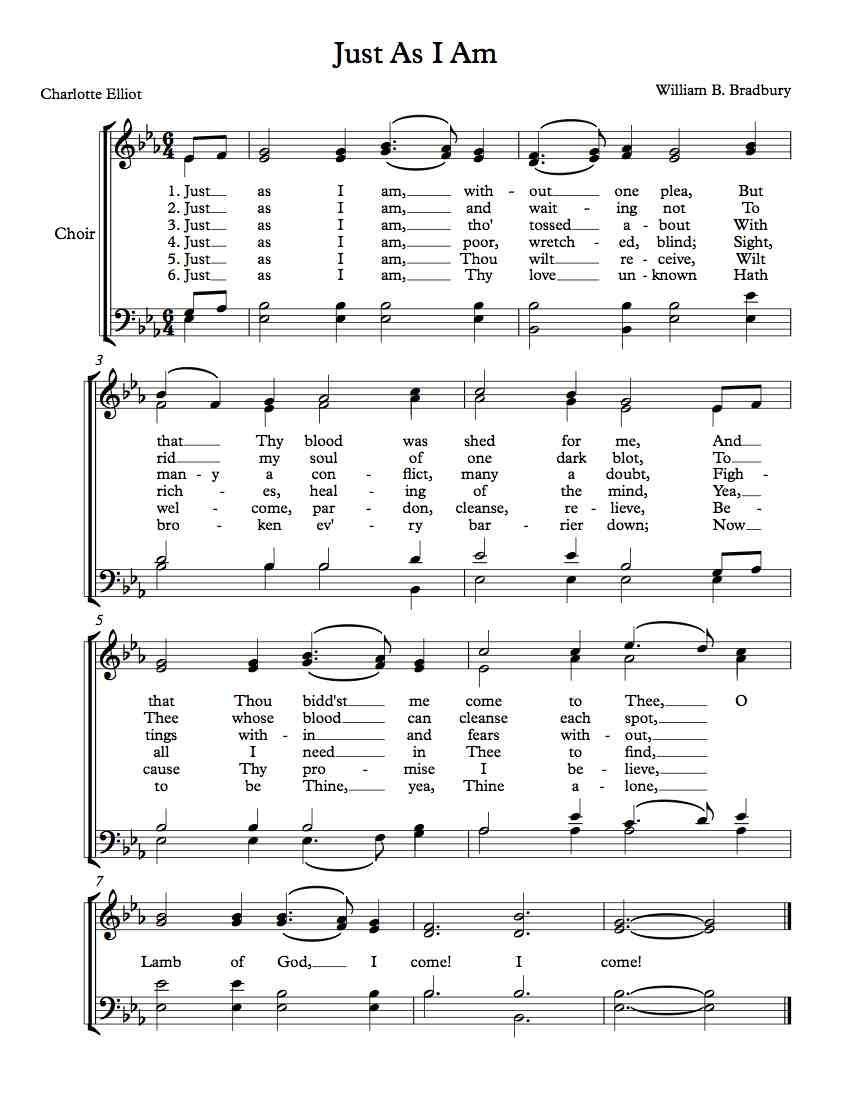 Guitar chords for oh holy night