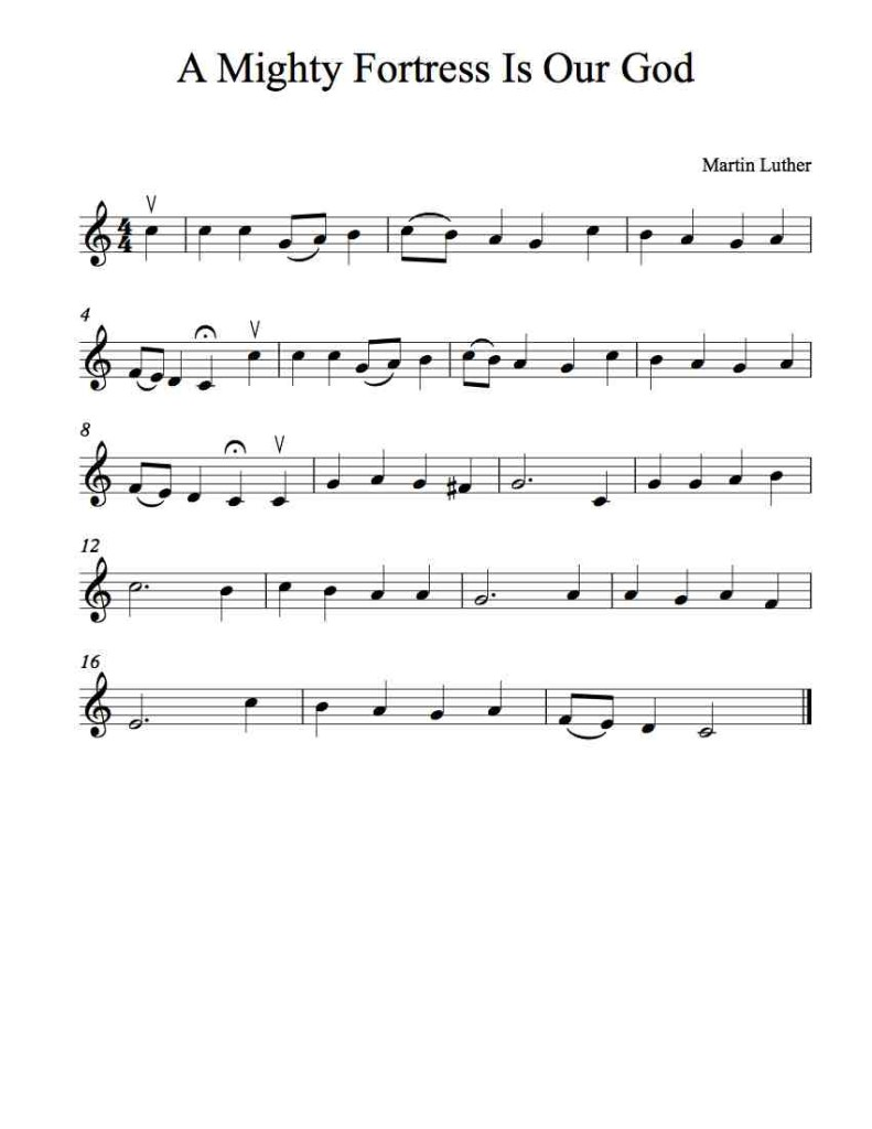 how great is our god pdf d lead sheet music