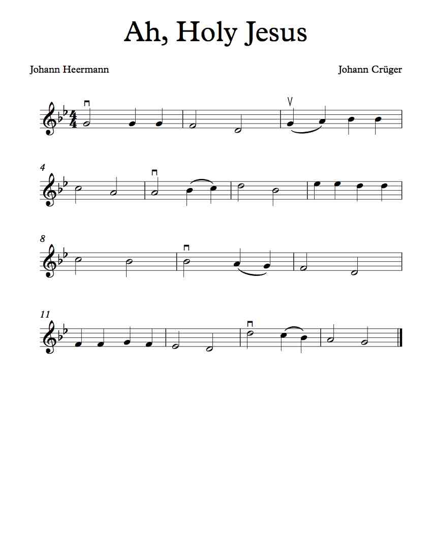 Violin sheet music for beginners happy birthday free violin sheet